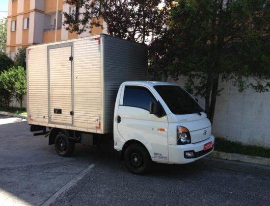 R&S Transportes